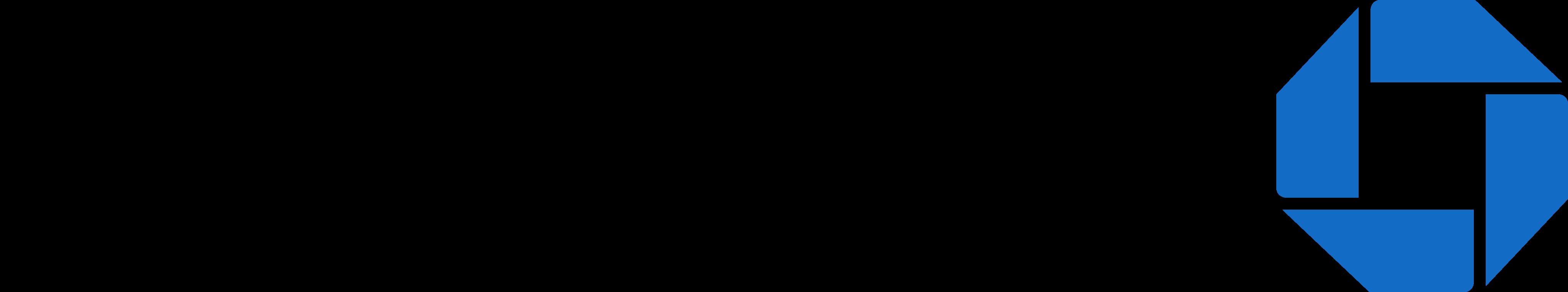 chase logo - Chase Logo