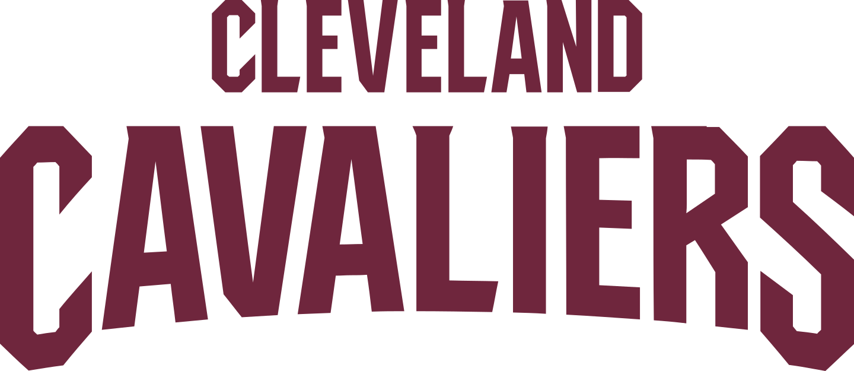 cleveland cavaliers logo 8 - Cleveland Cavaliers Logo