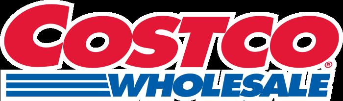 costco wholesale logo 3 - Costco Wholesale Logo