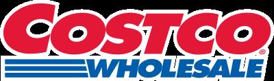 costco wholesale logo 4 - Costco Wholesale Logo