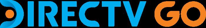 directvgo logo logo 3 - DirecTV Go Logo