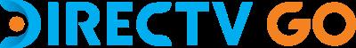 directvgo logo logo 4 - DirecTV Go Logo