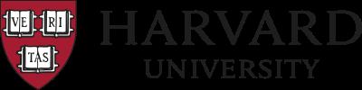 harvard university logo 4 - Universidad Harvard Logo