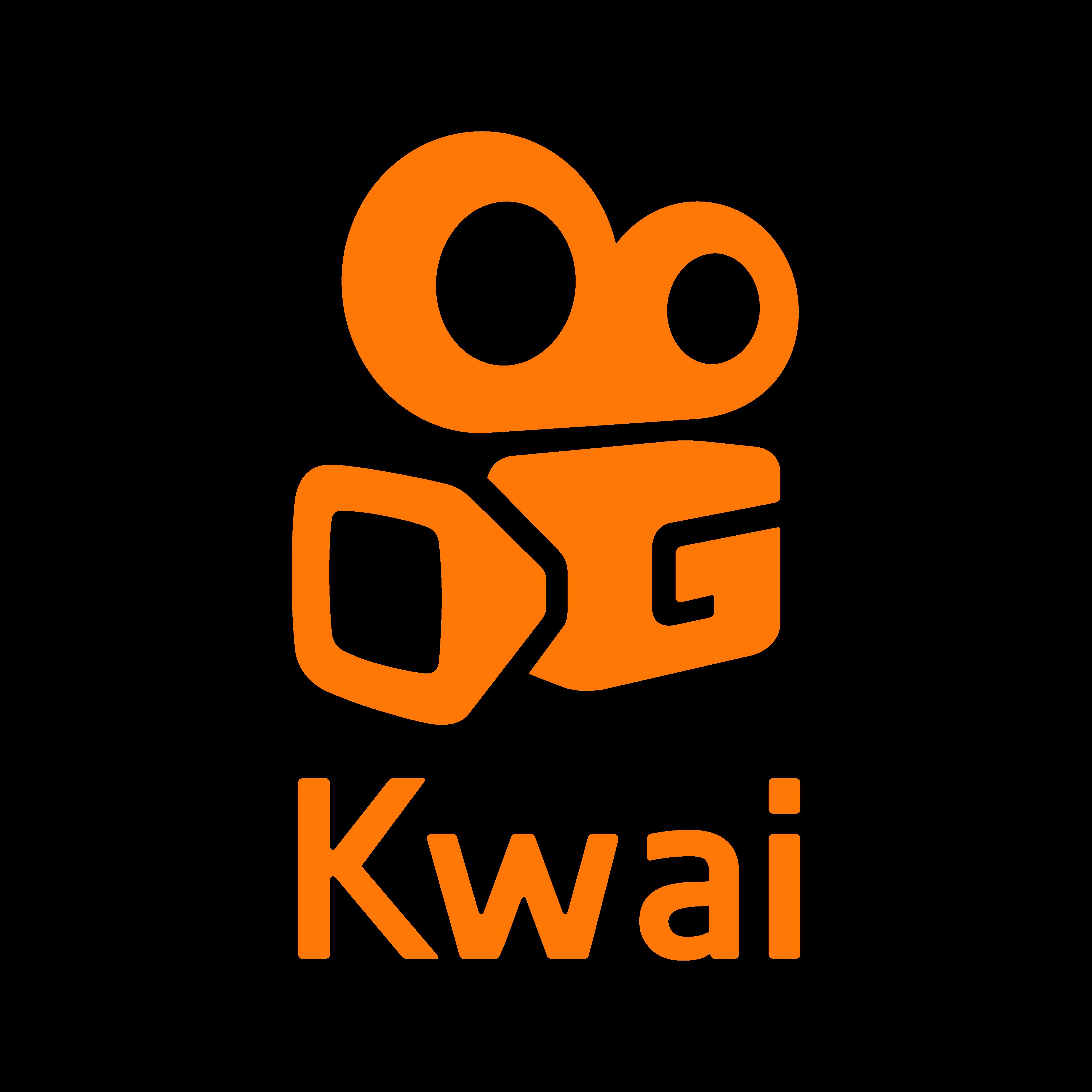 kwai logo 0 - Kwai Logo