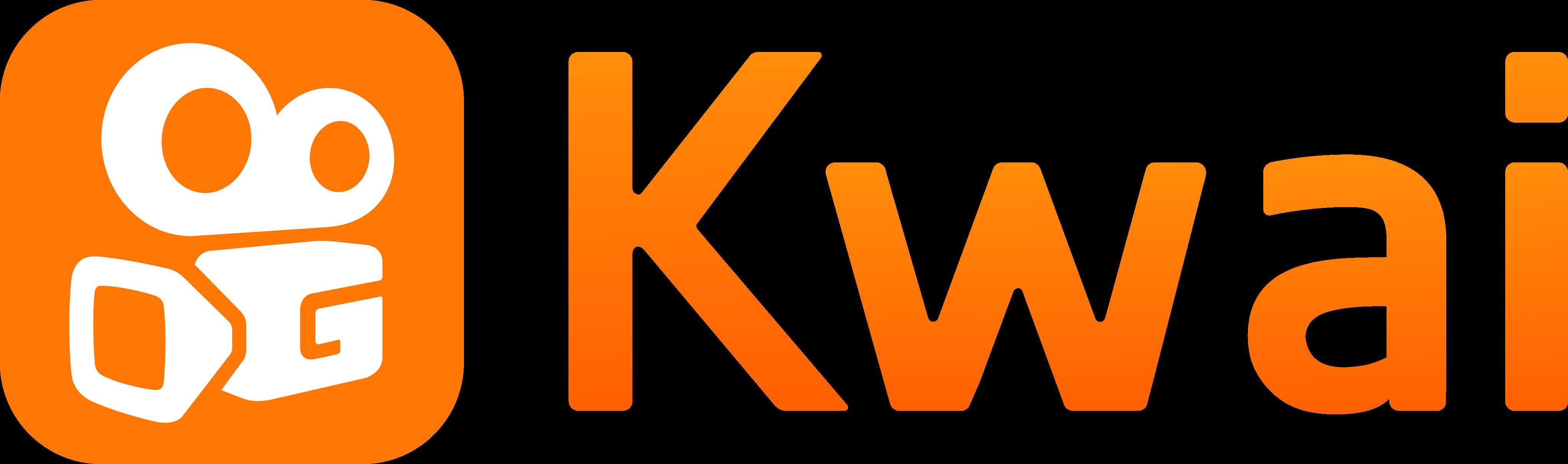 kwai logo 2 - Kwai Logo