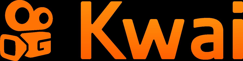 kwai logo 4 - Kwai Logo