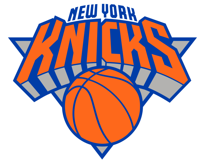 new york knicks logo 3 - New York Knicks Logo