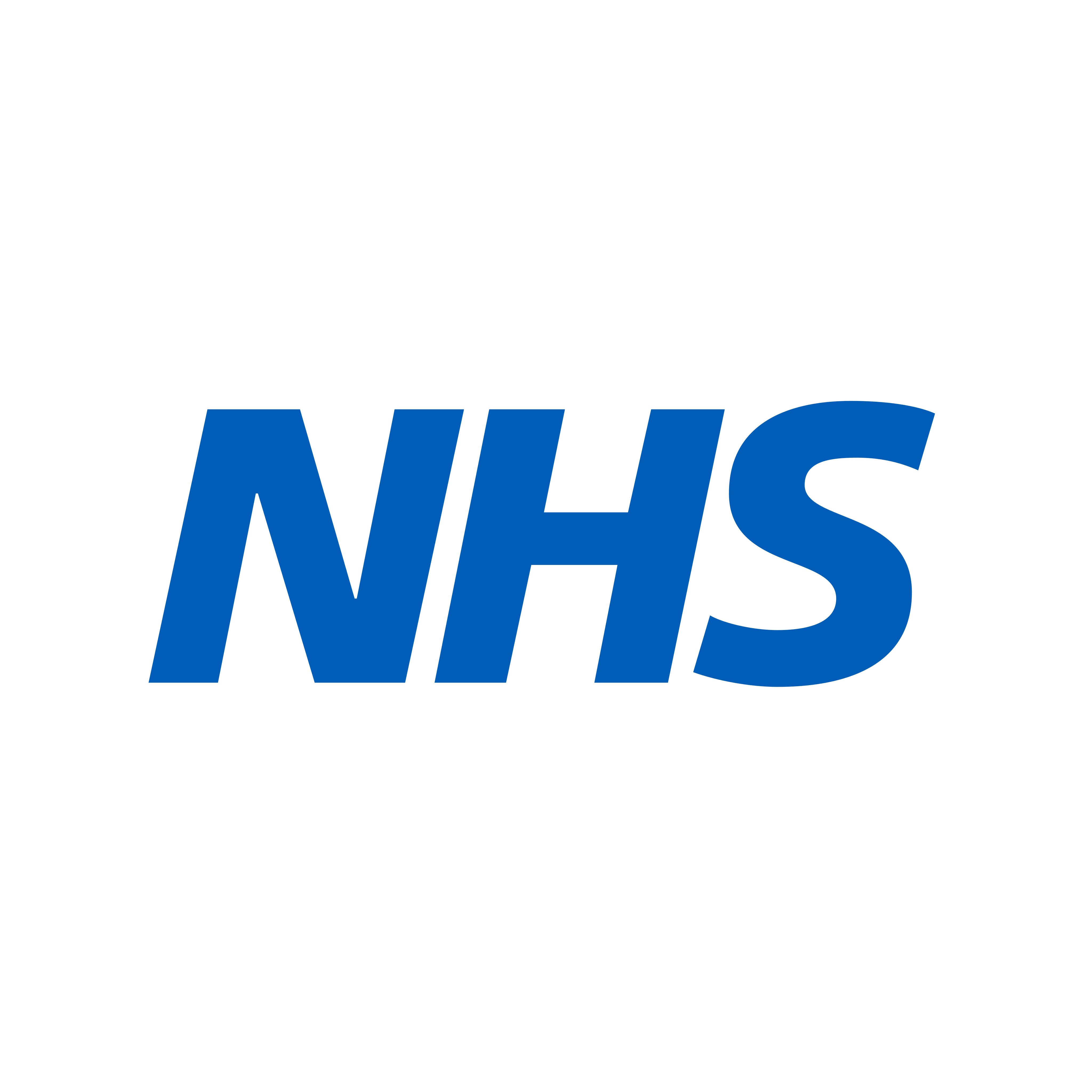 nhs logo 0 - NHS Logo - National Health Service Logo