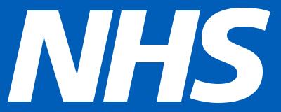 nhs logo 4 - NHS Logo - National Health Service Logo