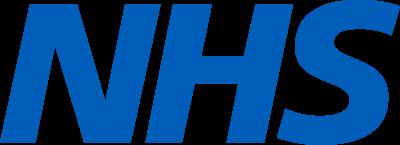 nhs logo 5 - NHS Logo - National Health Service Logo