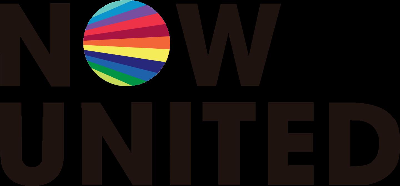 now united logo 1 - Now United Logo