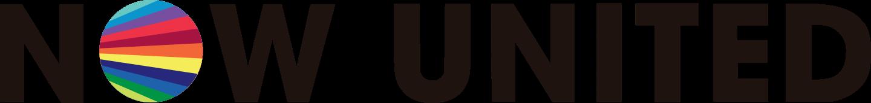 now united logo 2 - Now United Logo