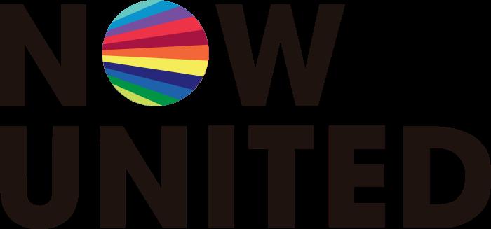 now united logo 3 - Now United Logo