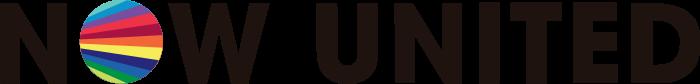now united logo 4 - Now United Logo