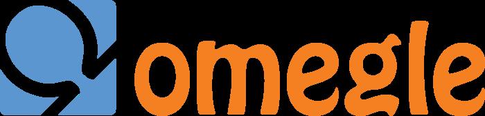 omegle logo 3 - Omegle Logo