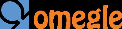 omegle logo 4 - Omegle Logo
