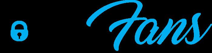 onlyfans logo 3 - OnlyFans Logo
