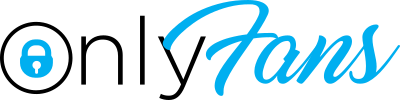 onlyfans logo 4 - OnlyFans Logo