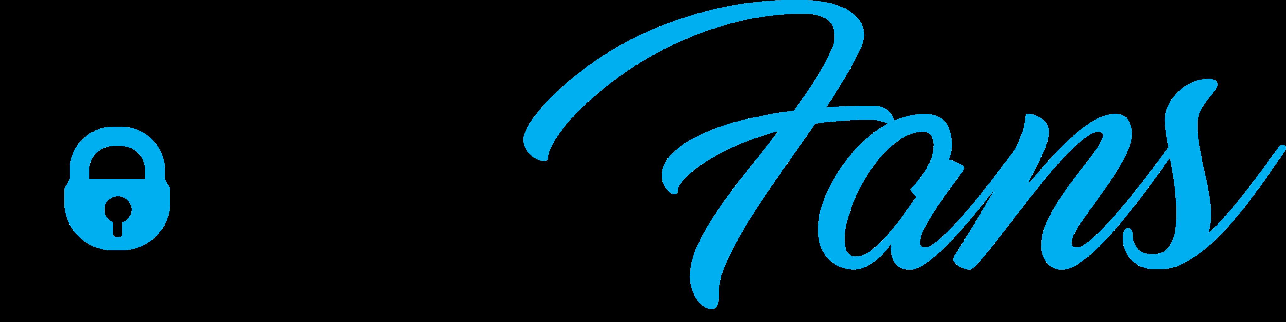 OnlyFans Logo.