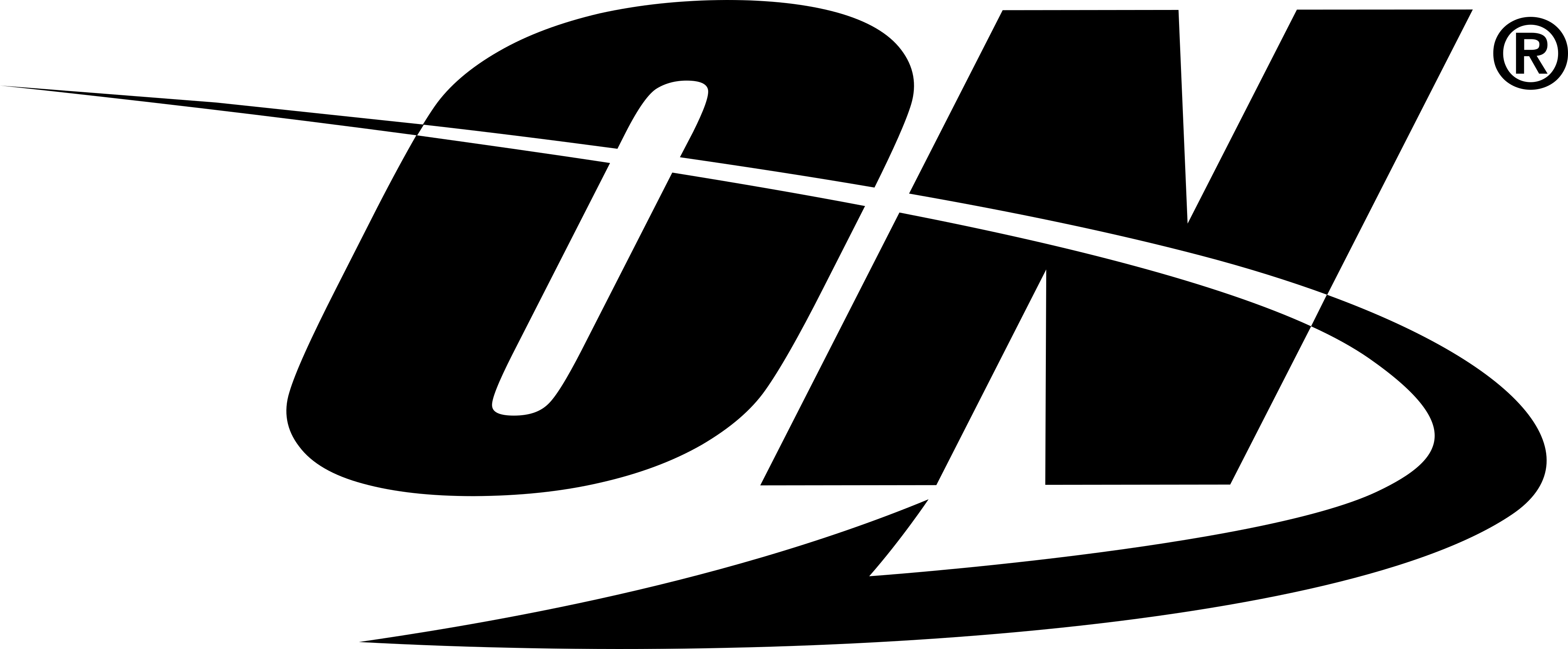 optimum nutrition logo 1 - Optimum Nutrition Logo