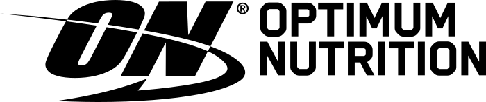 optimum nutrition logo 4 - Optimum Nutrition Logo