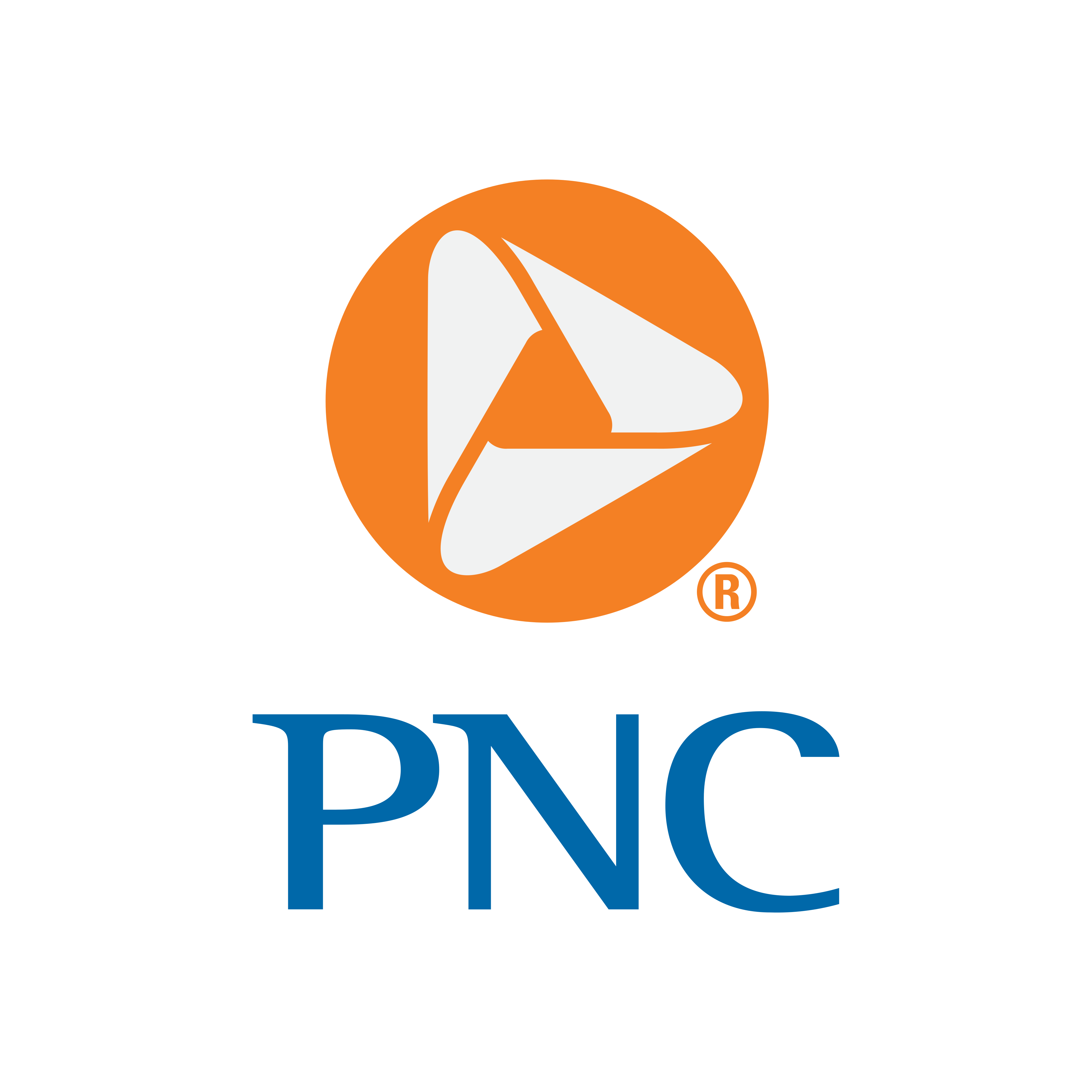 pnc bank logo 0 - PNC Bank Logo