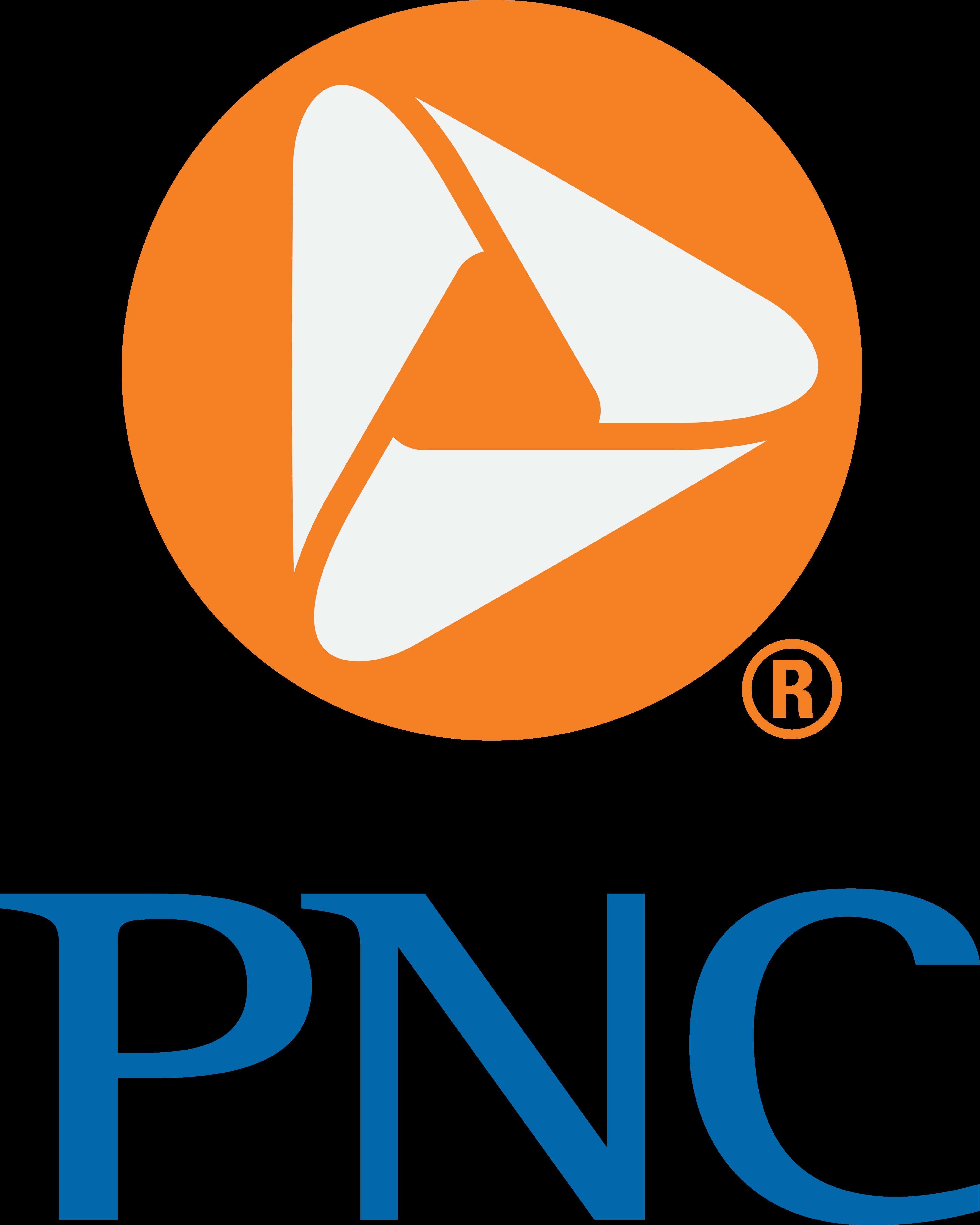 pnc bank logo 2 - PNC Bank Logo