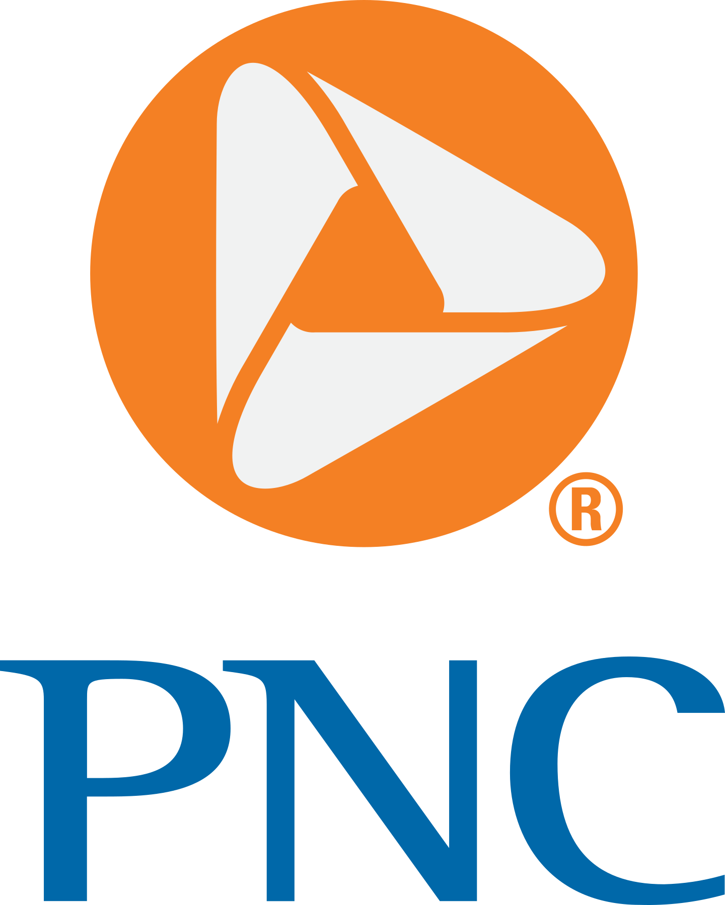 pnc bank logo 5 - PNC Bank Logo