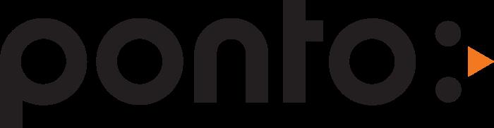 ponto logo 3 - Ponto Logo