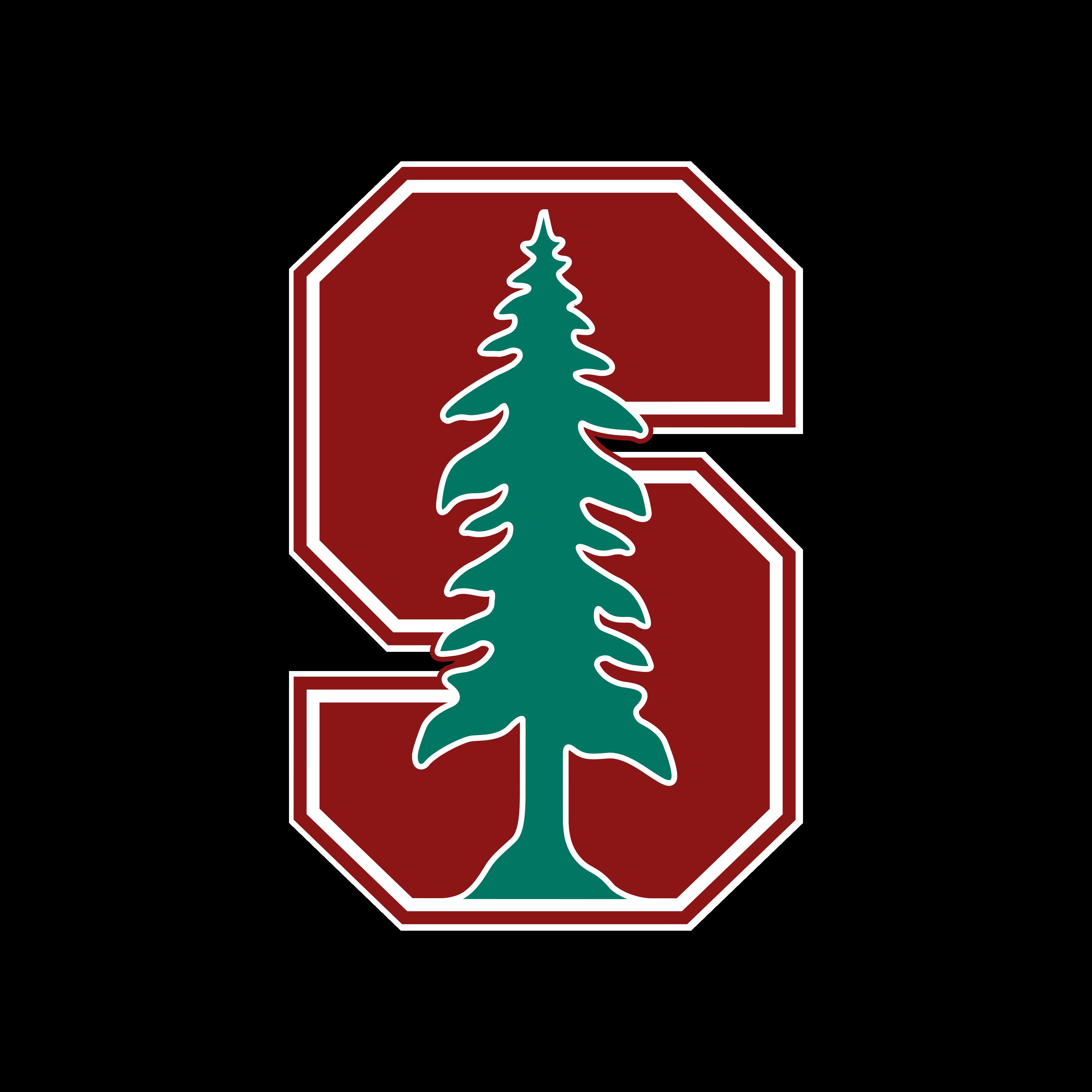 stanford university logo 0 - Universidad Stanford Logo