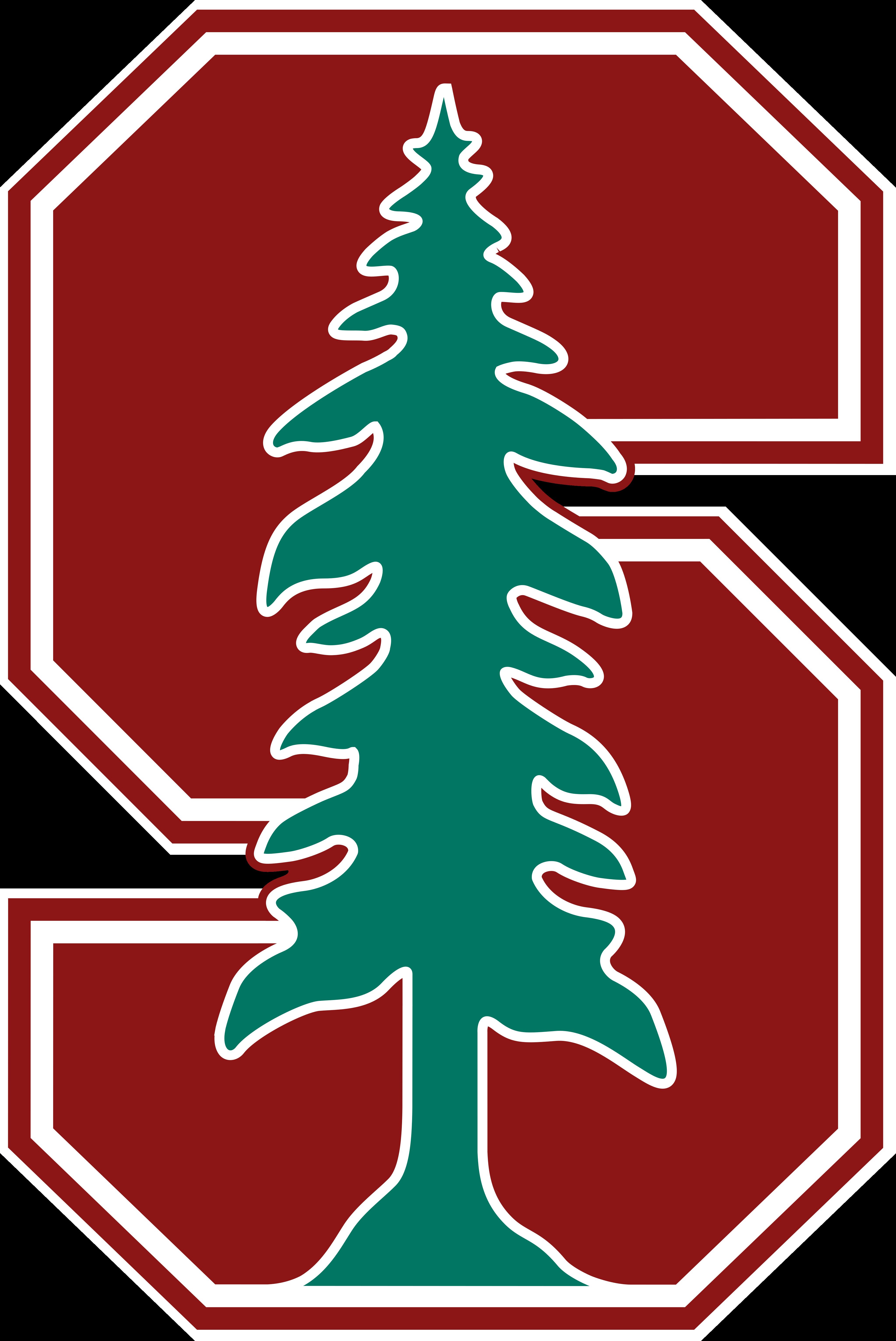 stanford university logo 1 - Universidad Stanford Logo