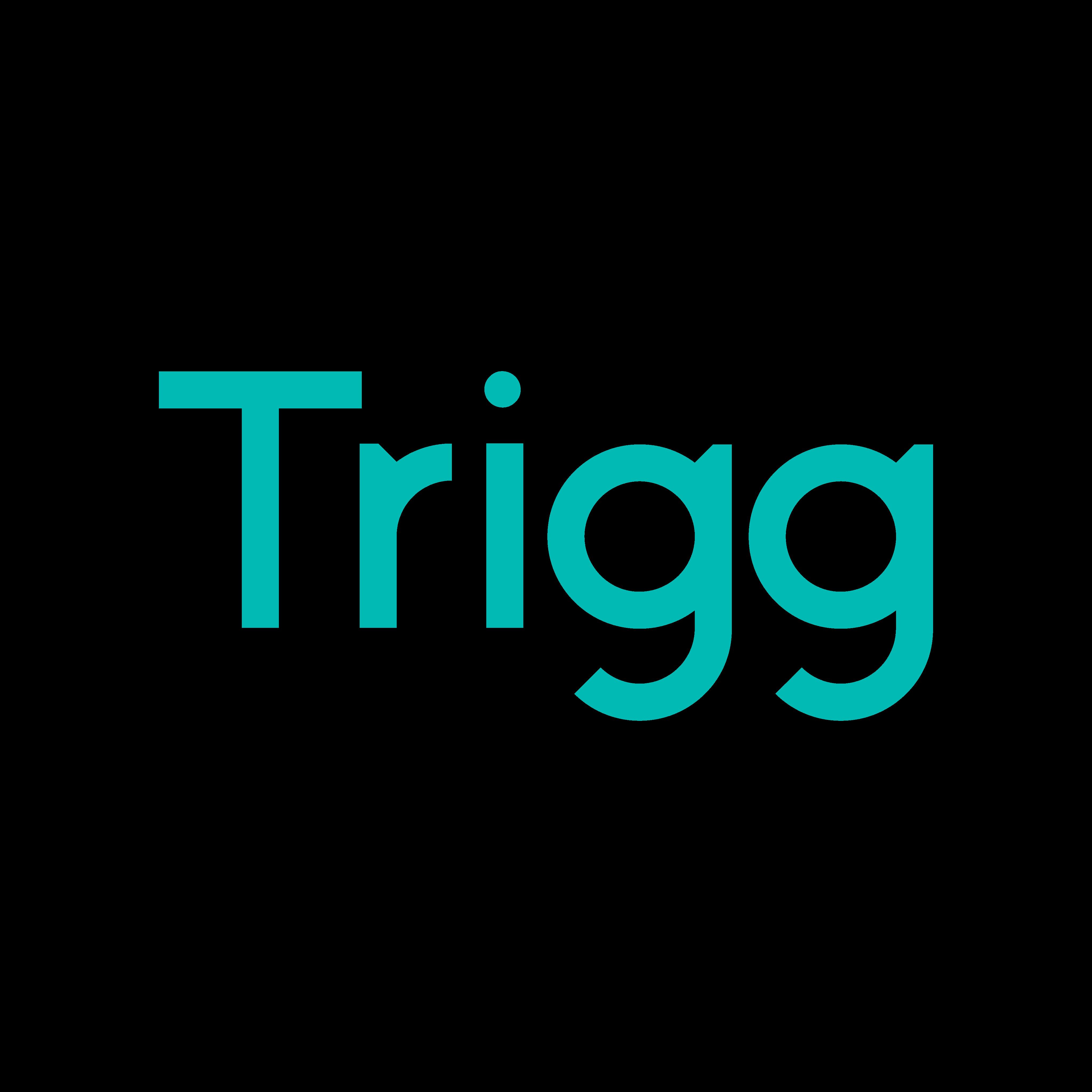 trigg logo 0 - Trigg Logo