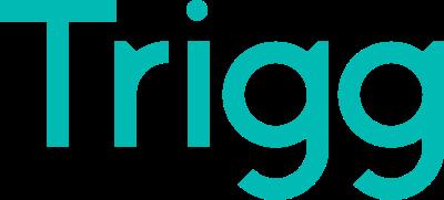 trigg logo 4 - Trigg Logo