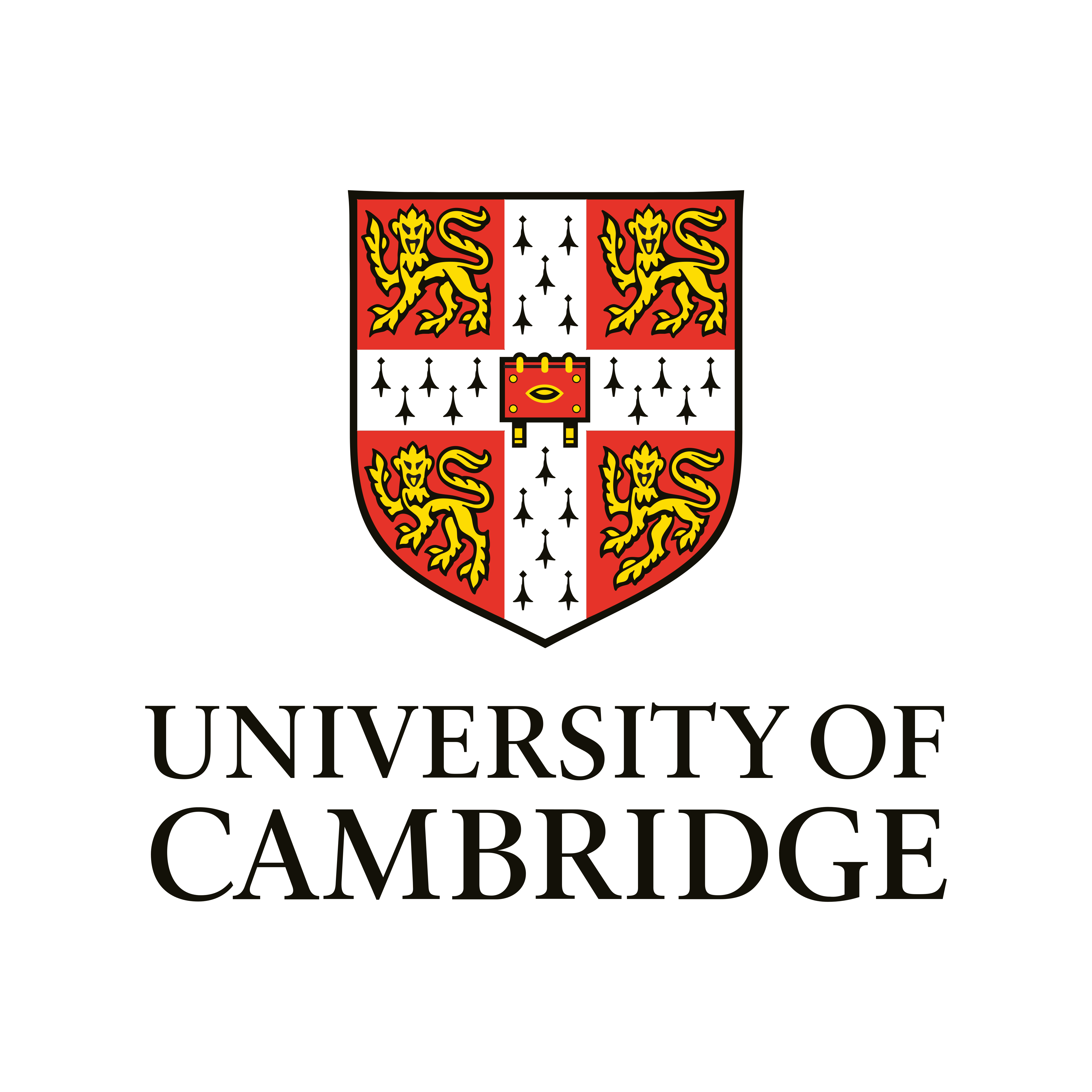 university of cambridge logo 0 - University of Cambridge Logo
