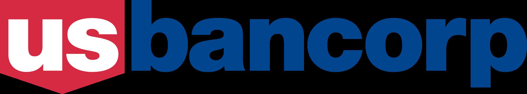 us bancorp logo 1 - U.S. Bancorp Logo