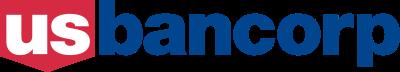 us bancorp logo 4 - U.S. Bancorp Logo