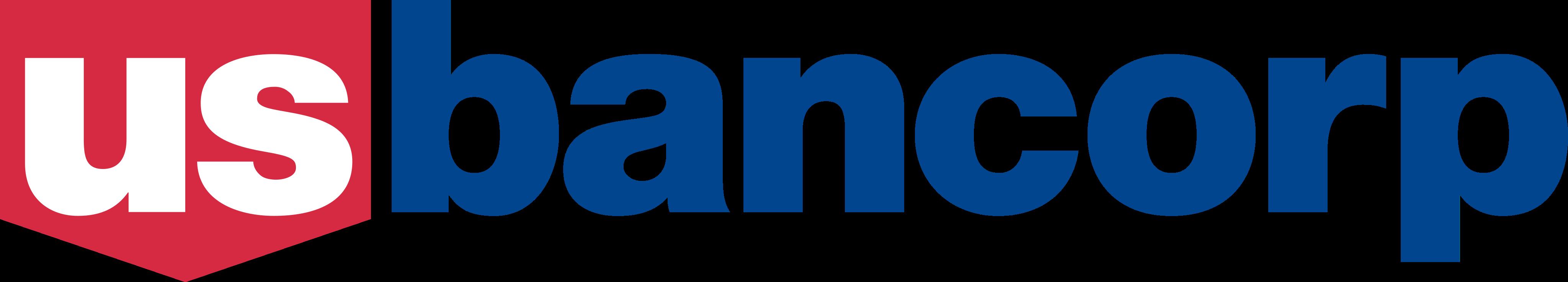 U.S. Bancorp Logo.