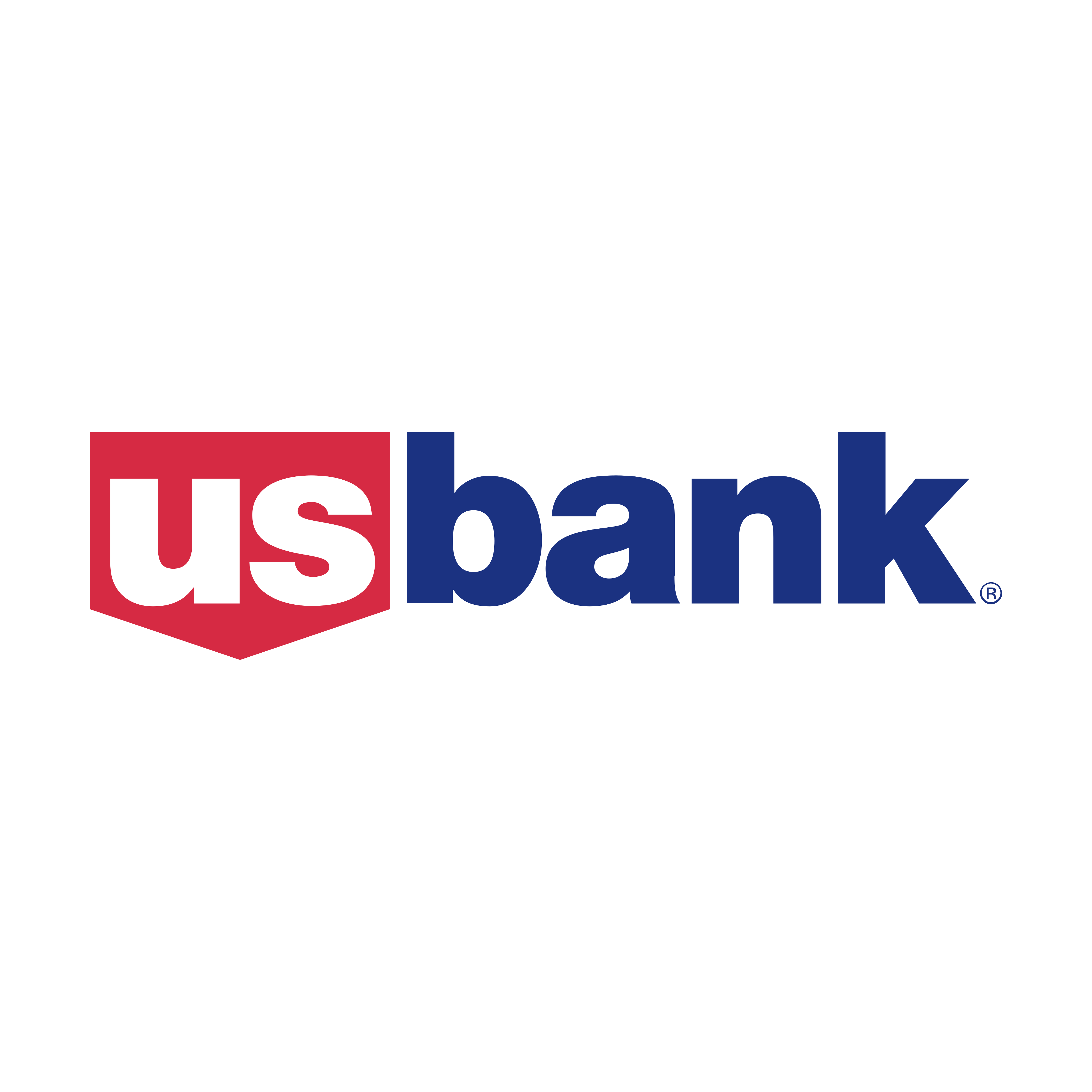 us bank logo 0 - US Bank Logo