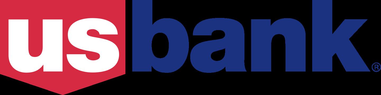 us bank logo 2 - US Bank Logo