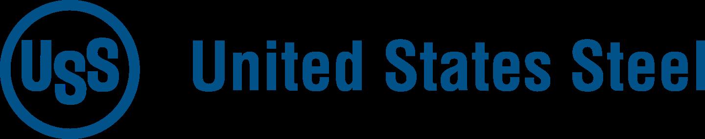 uss united states steel logo 2 - USS Logo - United States Steel Logo
