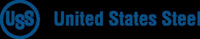 uss united states steel logo 4 - USS Logo - United States Steel Logo
