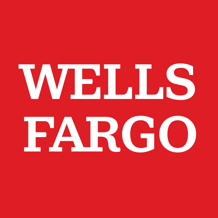 wells fargo logo 3 - Wells Fargo Logo