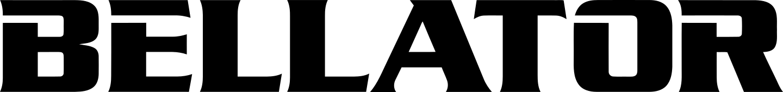 bellator logo 7 - Bellator MMA Logo