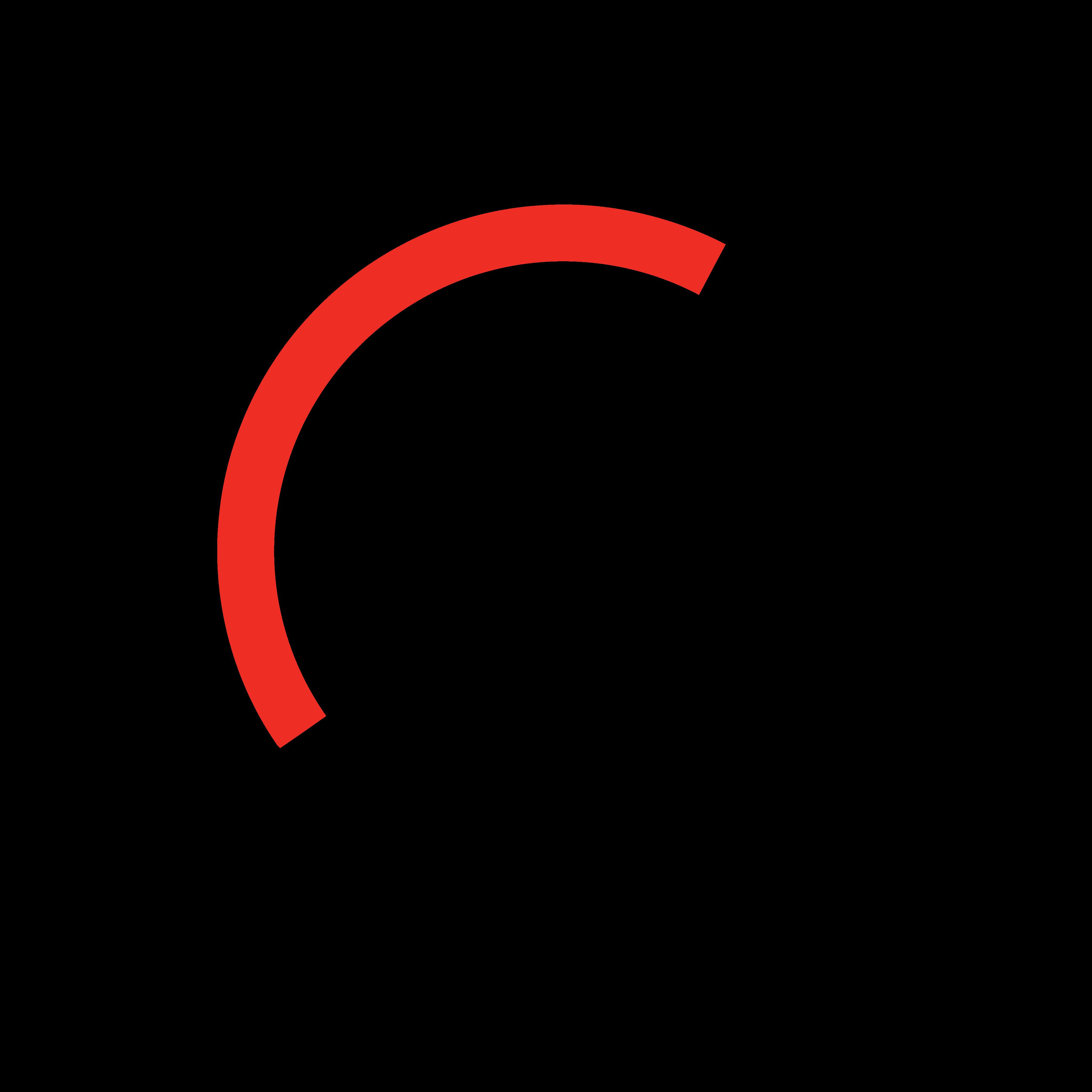 bellator mma logo 0 - Bellator MMA Logo