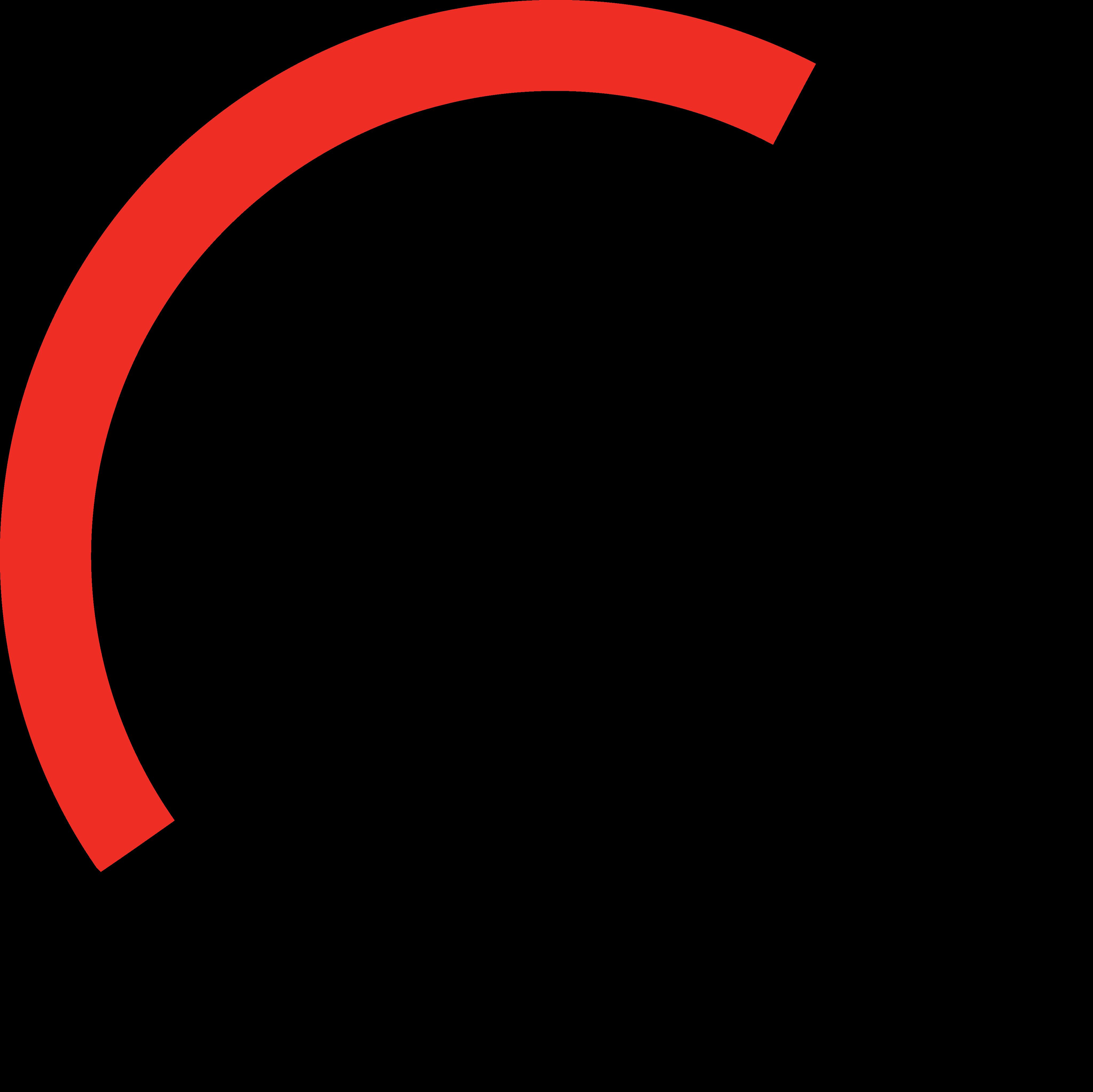 bellator mma logo 1 - Bellator MMA Logo