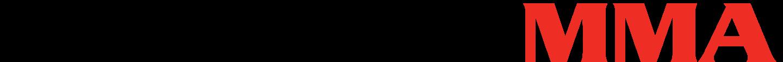 bellator mma logo 2 - Bellator MMA Logo