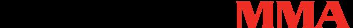 bellator mma logo 4 - Bellator MMA Logo