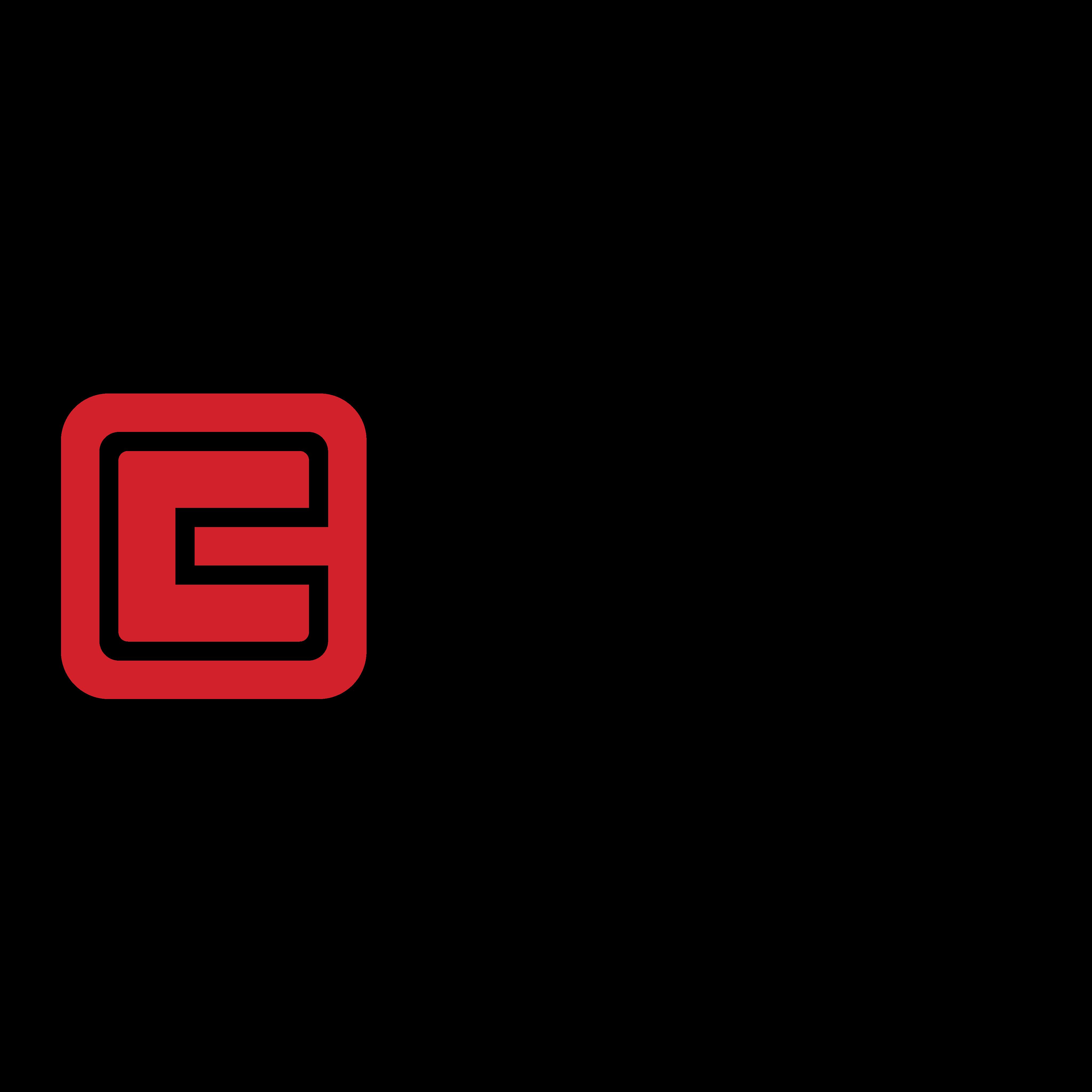 cathay bank logo 0 - Cathay Bank Logo
