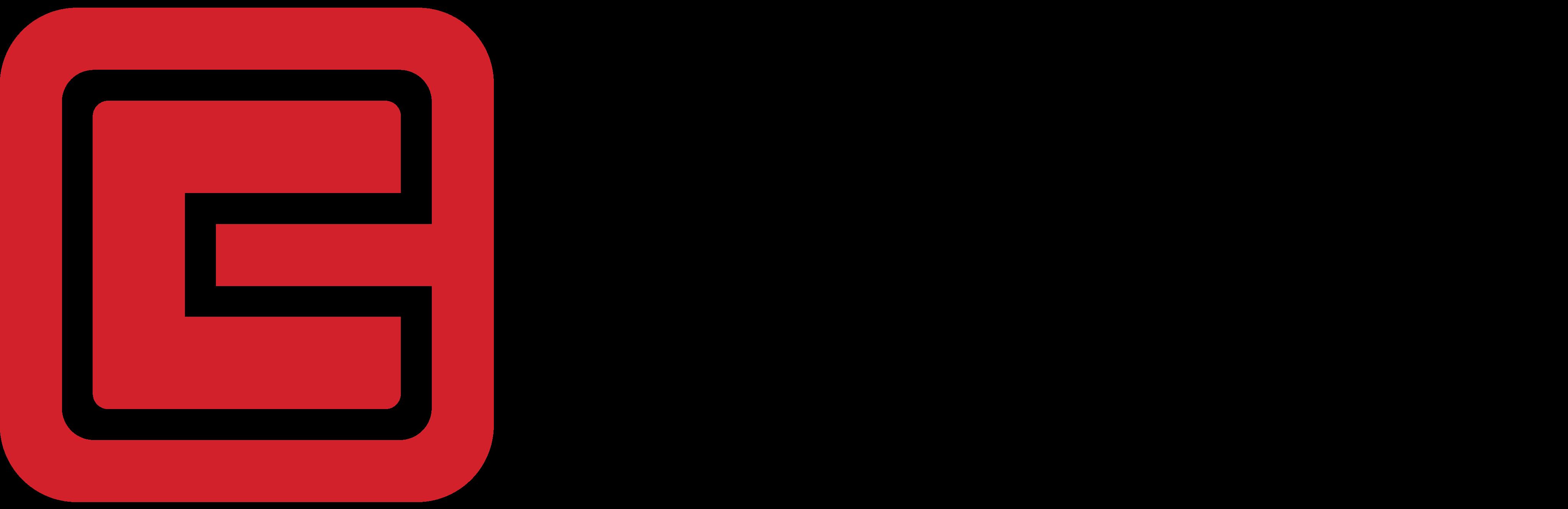 cathay bank logo 1 - Cathay Bank Logo