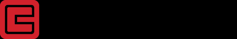 cathay bank logo 2 - Cathay Bank Logo